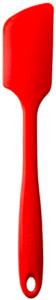 gir-red-medium-spatula