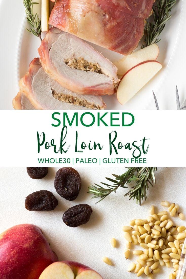 pin for smoked pork loin roast