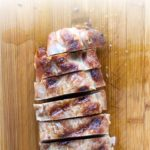 pin for grilled pork tenderloin