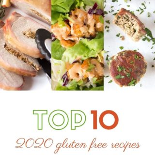pin for 2020 top 10 recipes on hot pankitchen