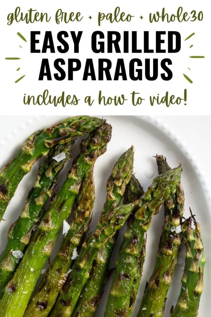 pin for grilled asparagus recipe